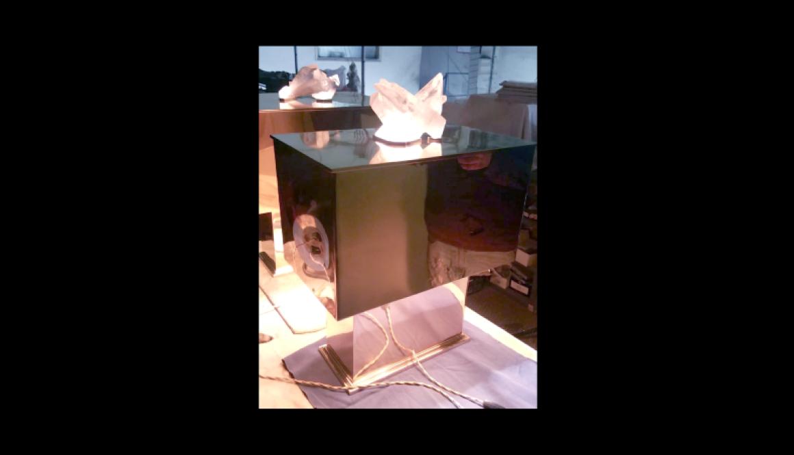 fabricacion-lamparas