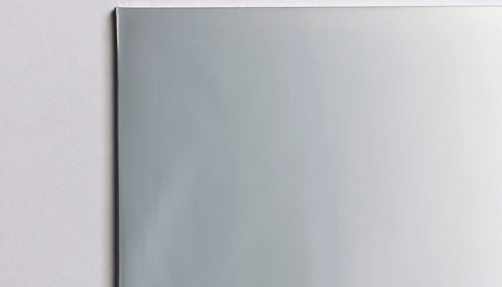 Cromo brillo035w