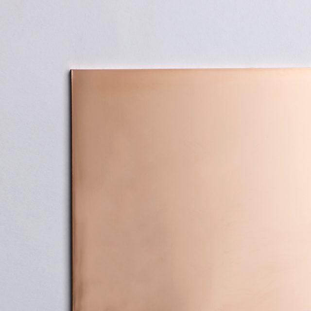 cobre barniz brillo037w