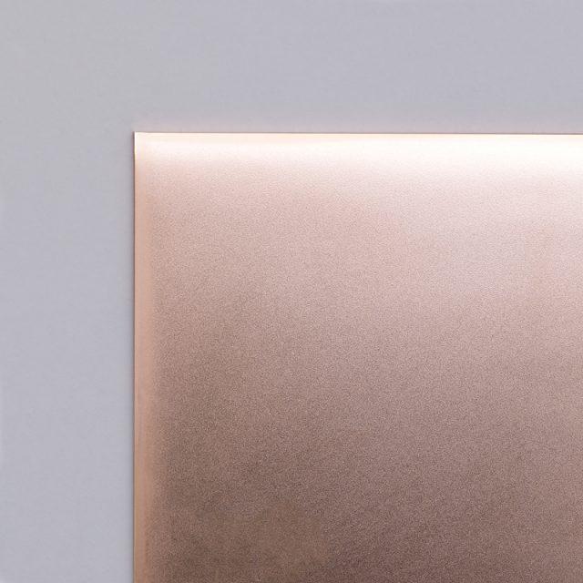cobre barniz mate978w